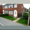 EasyRoommate UK Room Available in quiet area of Kirkstall - Kirkstall, Leeds - £ 350 per Month - Image 1