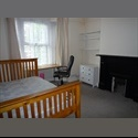 EasyRoommate UK Northumberland Rd Coundon CV1 3AP - Coundon, Coventry - £ 295 per Month - Image 1