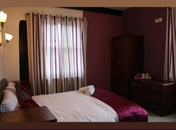 EasyRoommate UK - Hotel - Bishop's Stortford, Bishop's Stortford - £520
