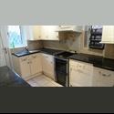 EasyRoommate UK Double Room Available off City Road Edgbaston B16 - Edgbaston, Birmingham - £ 350 per Month - Image 1
