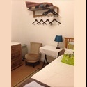 EasyRoommate UK Single room in Shipley/Saltaire - Shipley, Bradford - £ 350 per Month - Image 1