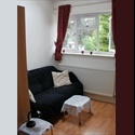 EasyRoommate UK Short Term Double in 2bd flat all over the year!!! - Headington, Oxford - £ 580 per Month - Image 1