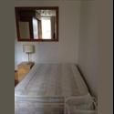 EasyRoommate UK LONG/SHORT FOR A FEMALE - Camden, North London, London - £ 693 per Month - Image 1