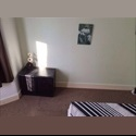EasyRoommate UK East ham double with bills included off green st - East Ham, East London, London - £ 563 per Month - Image 1