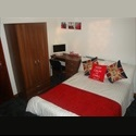 EasyRoommate UK rooms available in shared house - Selly Park, Birmingham - £ 350 per Month - Image 1