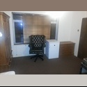 EasyRoommate UK £450 TRIPLE ROOM NICE AND CLEAN REFURBISHED - Leverstock Green, Hemel Hempstead - £ 450 per Month - Image 1