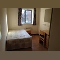 EasyRoommate UK Double Bedroom With Private En Suite To Rent! - Woolwich, South London, London - £ 565 per Month - Image 1