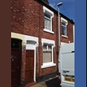 EasyRoommate UK Ideal for Staffordshire University - Quiet Street - Stoke-on-Trent, Stoke-on-Trent - £ 280 per Month - Image 1