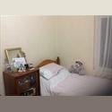 EasyRoommate UK Room available immediately female only - Feltham, Greater London South, London - £ 450 per Month - Image 1