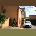 EasyRoommate UK  5 bed detached house - Wavendon, Milton Keynes - £ 375 per Month - Image 1