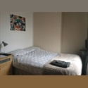 EasyRoommate UK Double room to rent in East London - Walthamstow, East London, London - £ 500 per Month - Image 1