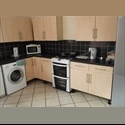EasyRoommate UK SUPERIOR SHARED ACCOMMODATION - Ecclesall, Sheffield - £ 282 per Month - Image 1
