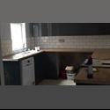 EasyRoommate UK Superior shared accommodation - Hunters Bar, Sheffield - £ 282 per Month - Image 1