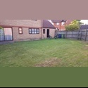 EasyRoommate UK Spacious Double Room Available - Cambride (North), Cambridge - £ 550 per Month - Image 1
