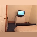 EasyRoommate UK Room for let - Keighley, Bradford - £ 400 per Month - Image 1