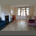 EasyRoommate UK Double room in large house inc bills - Croydon, Greater London South, London - £ 595 per Month - Image 1