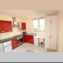 EasyRoommate UK 41-43-45 Studios To Rent, Leicester - Leicester Centre, Leicester - £ 498 per Month - Image 1