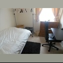 EasyRoommate UK Lovely Single Room - Eccles, Salford - £ 260 per Month - Image 1