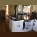 EasyRoommate UK Coxheath - room to let in a comfortable house - Coxheath, Maidstone - £ 425 per Month - Image 1
