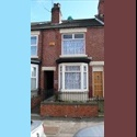 EasyRoommate UK Lovely 4 double bed house - just like home! - Heeley, Sheffield - £ 217 per Month - Image 1