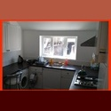 EasyRoommate UK Lovely Double Rooms near Albert Road, Southsea - Southsea, Portsmouth - £ 433 per Month - Image 1