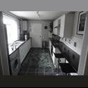 EasyRoommate UK House Share Double Furnished room in three bedroom - Stoke-on-Trent, Stoke-on-Trent - £ 260 per Month - Image 1