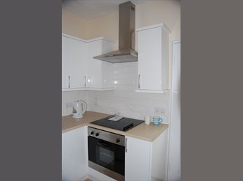 EasyRoommate UK - £350 single room avail Dec'14 - Horfield, Bristol - £350