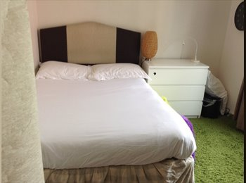 EasyRoommate UK - lovely double bedroom with private bathroom - Barnet, London - £862