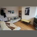 EasyRoommate UK Large Double Room in Burley - Burley, Leeds - £ 290 per Month - Image 1