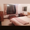 EasyRoommate UK Detached Bungalow - Aberdeen, Aberdeen - £ 540 per Month - Image 1