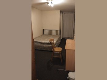 EasyRoommate UK - Room for rent at NE1, 80 pw - Newcastle City Centre, Newcastle upon Tyne - £433