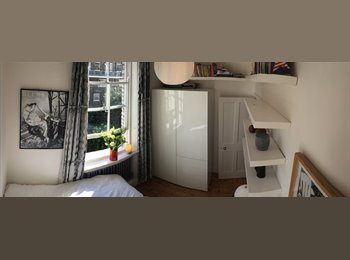 EasyRoommate UK - OVAL FLATSHARE - Stockwell, London - £650