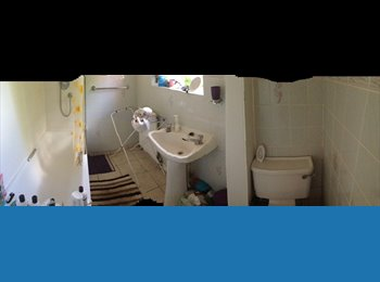 EasyRoommate UK - DOUBLE ROOM FOR RENT!!! - Hatfield, Hatfield - £324