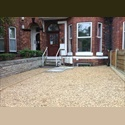 EasyRoommate UK Withington Road - £280 - Whalley Range, Manchester - £ 280 per Month - Image 1