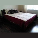 EasyRoommate UK Looking for flatmat - Elephant and Castle, South London, London - £ 550 per Month - Image 1
