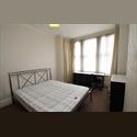 EasyRoommate UK Fantastic property - Burley, Leeds - £ 330 per Month - Image 1