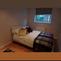 EasyRoommate UK I have a lovely household & room - East Barming, Maidstone - £ 450 per Month - Image 1