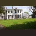 EasyRoommate UK LUXURY HOUSE SHARE - Edgbaston, Birmingham - £ 550 per Month - Image 1