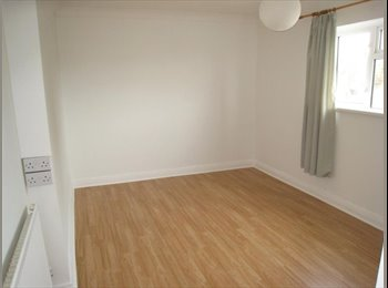EasyRoommate UK - Newly re-decorated double room - Paignton, Paignton - £350