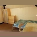 EasyRoommate UK Double Room in House close to Nottm Trent Uni - St Ann's, Nottingham - £ 303 per Month - Image 1