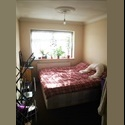 EasyRoommate UK Shared rooms available NOW! - Stratford, East London, London - £ 325 per Month - Image 1