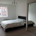 EasyRoommate UK 1 double bed room to share - Ladywood, Birmingham - £ 475 per Month - Image 1