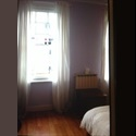 EasyRoommate UK Lovely sunny double bedroom. - Tottenham, North London, London - £ 550 per Month - Image 1