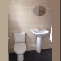 EasyRoommate UK Furnished Rooms available in lovely house - Grimsby, Grimsby - £ 345 per Month - Image 1