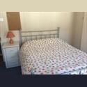 EasyRoommate UK Luxury single room for rent - Luton, Luton - £ 380 per Month - Image 1