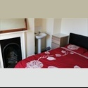 EasyRoommate UK Little Studio in Central Maidstone - Maidstone, Maidstone - £ 459 per Month - Image 1