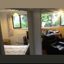 EasyRoommate UK Two double rooms available - Hythe, Southampton - £ 433 per Month - Image 1