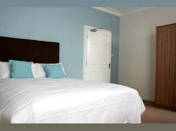 EasyRoommate UK - ***Now available for 2014/15 viewings*** 17KR - Preston, Preston - £325