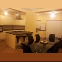 EasyRoommate UK Newly developed property - Bournville, Birmingham - £ 375 per Month - Image 1