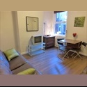 EasyRoommate UK House share in Central Beeston with bills included - Beeston, Nottingham - £ 303 per Month - Image 1